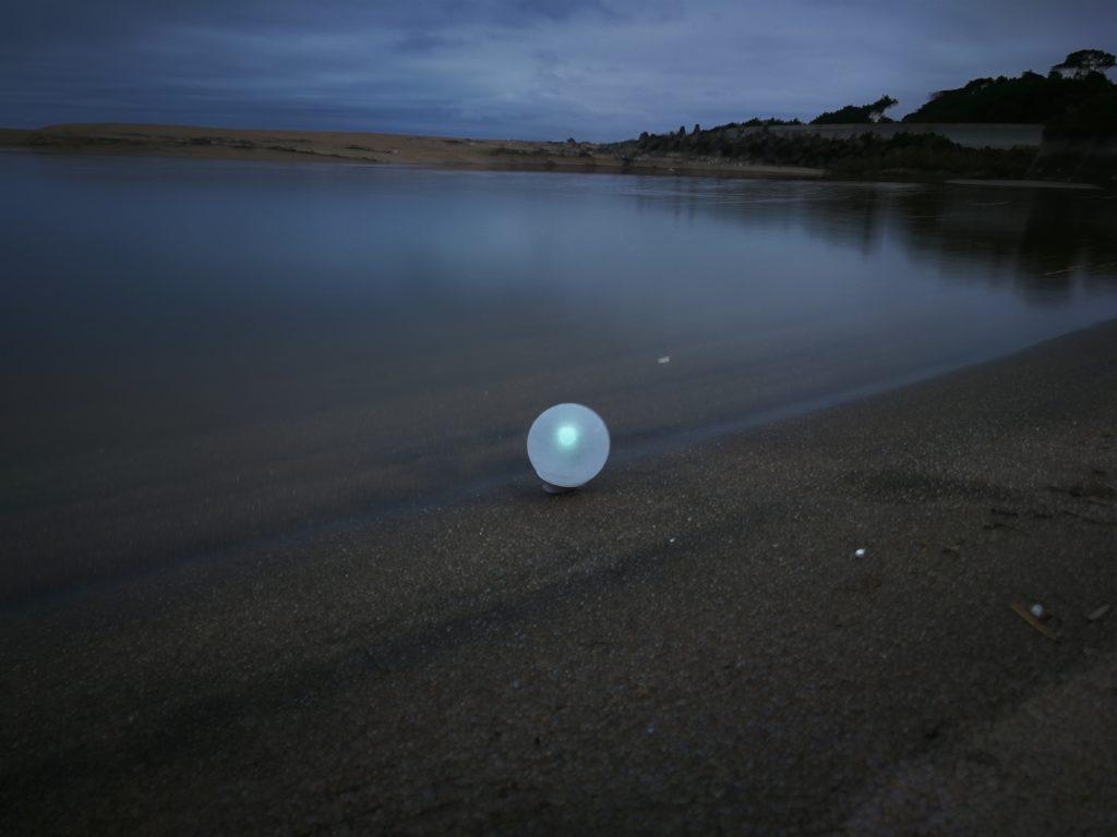 TILA-Sphere