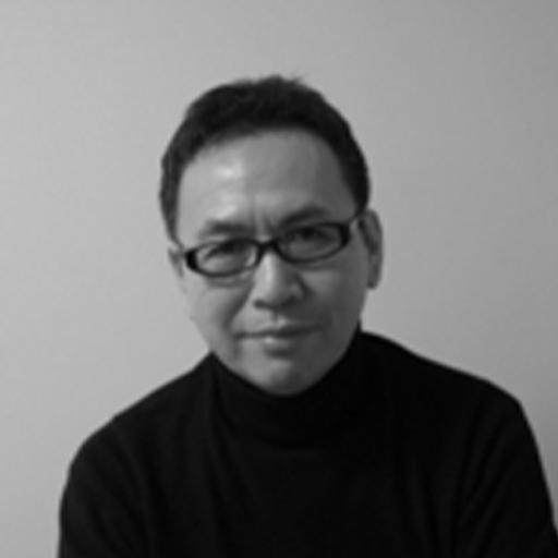 Satoshi Nakagawa